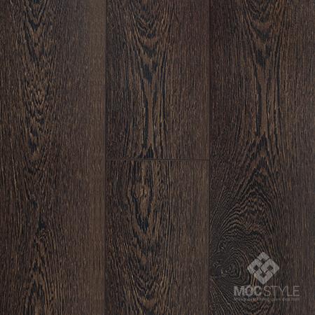Sàn gỗ Rainforest RF381