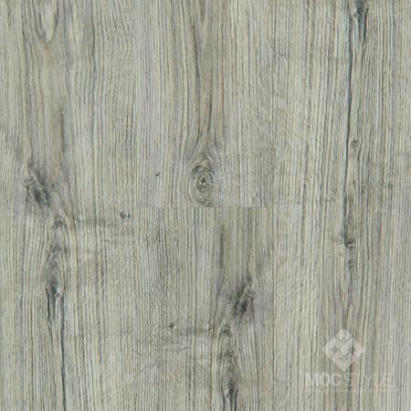 Sàn gỗ Rainforest RF382