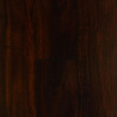 Sàn gỗ Đức Classen 38410