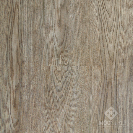 Sàn gỗ Rainforest RF385