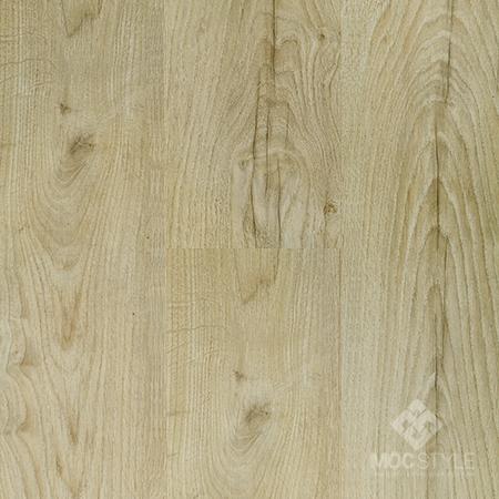 Sàn gỗ Rainforest RF386