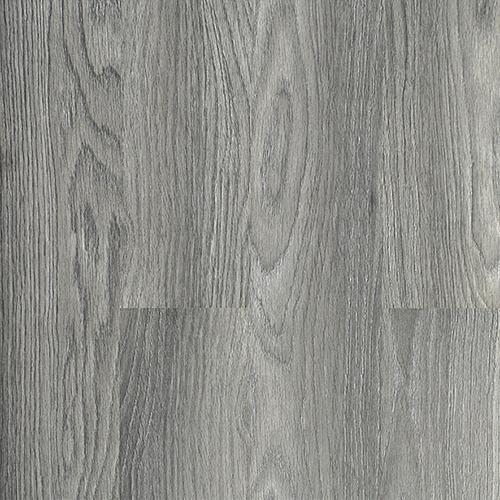 Sàn gỗ Smartwood 3903