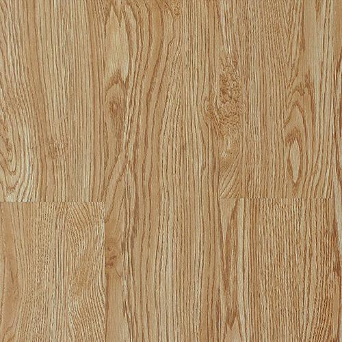 Sàn gỗ Smartwood 3906