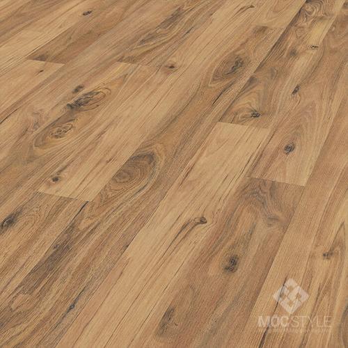 Sàn gỗ Krono Original 3969