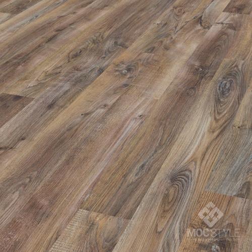 Sàn gỗ Krono Original 3970