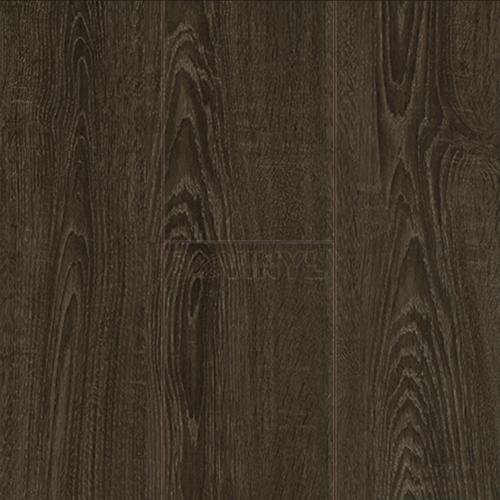 Sàn nhựa giả gỗ 3K Vinyl K170