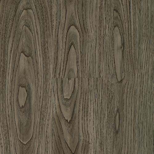 Sàn nhựa giả gỗ 3K Vinyl K210