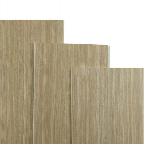 Tấm nhựa iPVC vân gỗ 4002