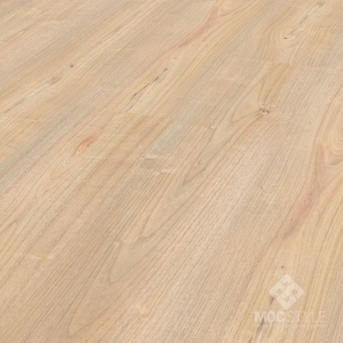 Sàn gỗ Krono Original 4275