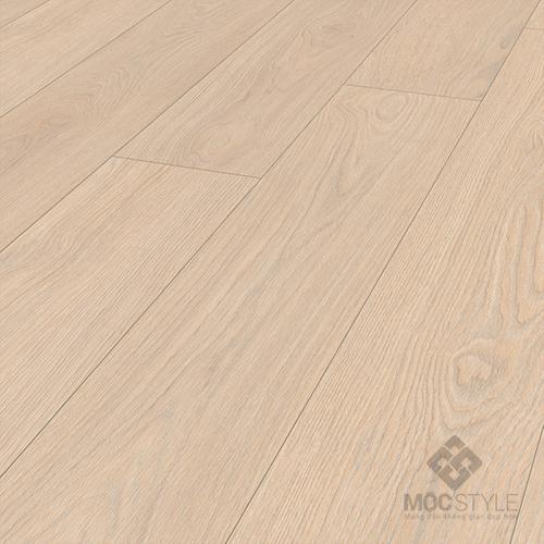 Sàn gỗ Krono Original 4277-8