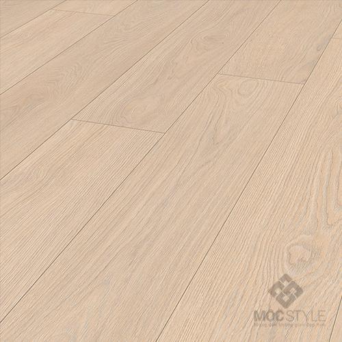Sàn gỗ Krono Original 4277-12