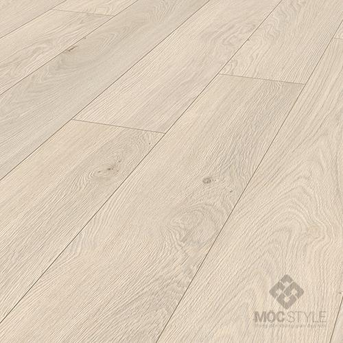 Sàn gỗ Krono Original 4278