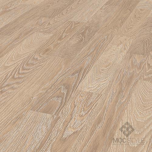 Sàn gỗ Krono Original 4283