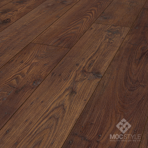 Sàn gỗ Krono Original 5535