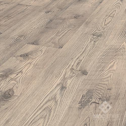 Sàn gỗ Krono Original 5536