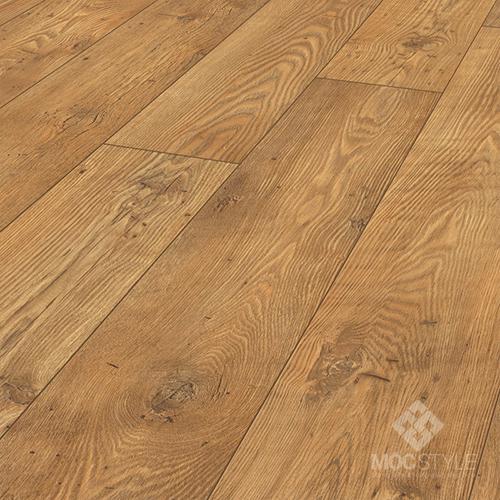 Sàn gỗ Krono Original 5537
