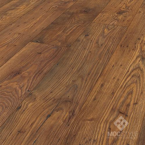 Sàn gỗ Krono Original 5539