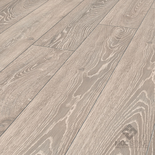 Sàn gỗ Krono Original 5542-12
