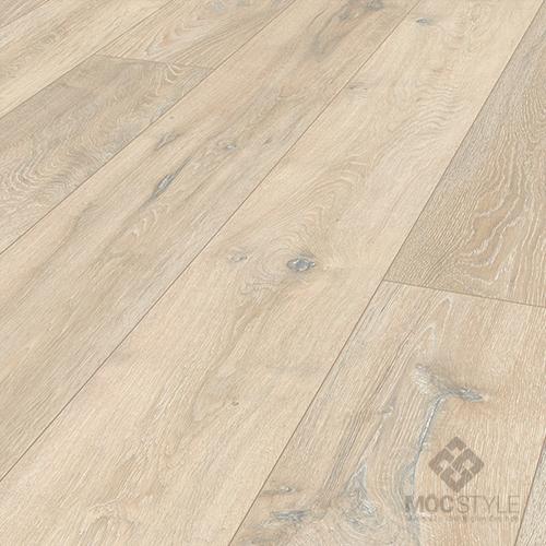 Sàn gỗ Krono Original 5543