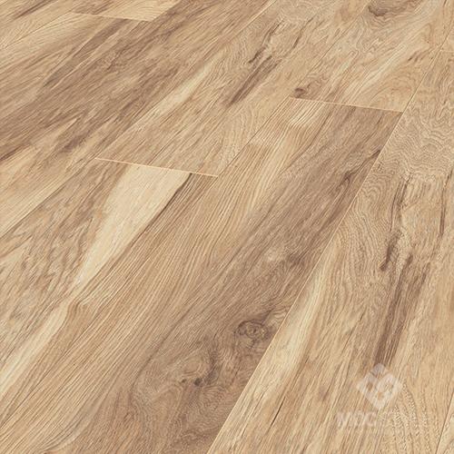 Sàn gỗ Krono Original 5943
