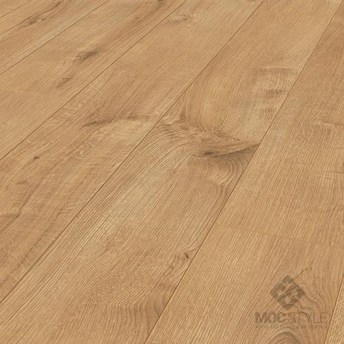 Sàn gỗ Krono Original 5985