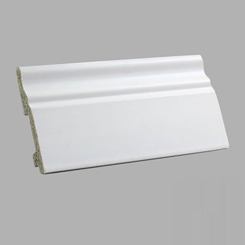 Len tường nhựa 7515