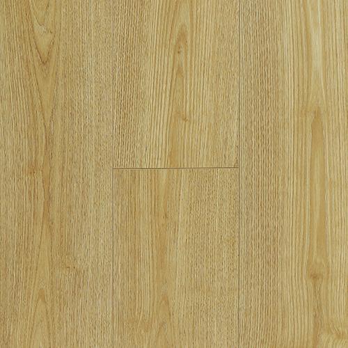Sàn gỗ Việt Nam Indo-or ID8072