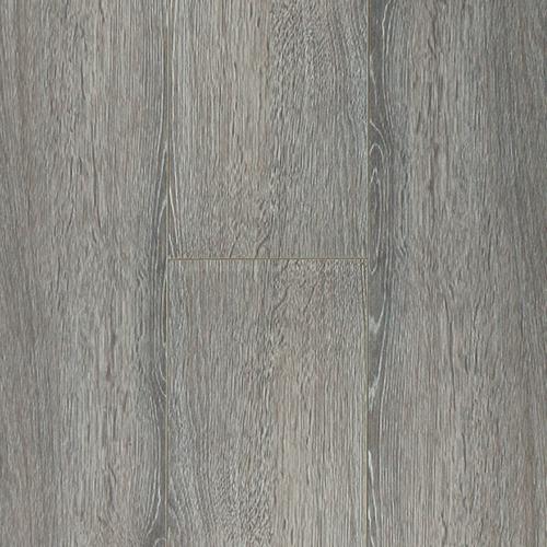 Sàn gỗ Việt Nam Indo-or ID8080