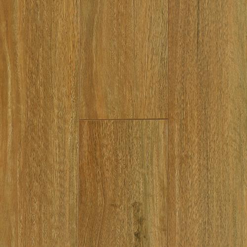 Sàn gỗ Việt Nam Indo-or ID8086