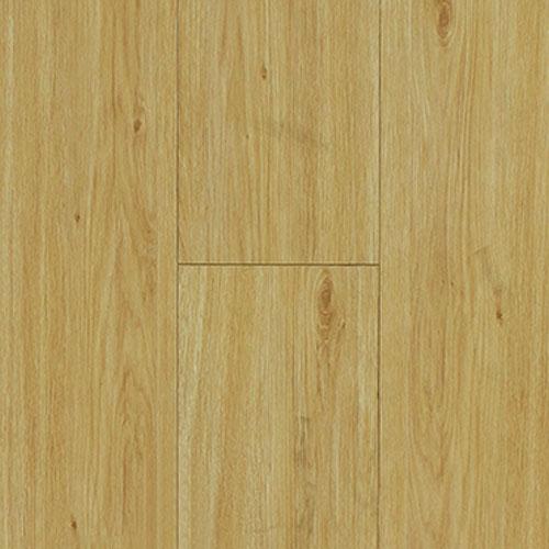Sàn gỗ Việt Nam Indo-or ID8088