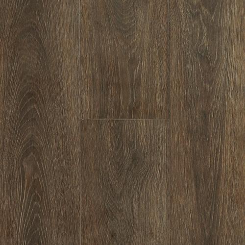 Sàn gỗ Việt Nam Indo-or ID8096