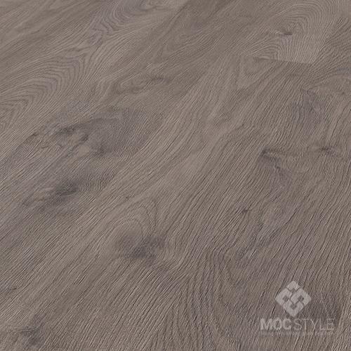 Sàn gỗ Krono Original 8096-8