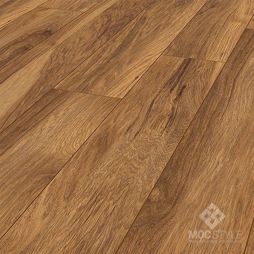 Sàn gỗ Krono Original 8155