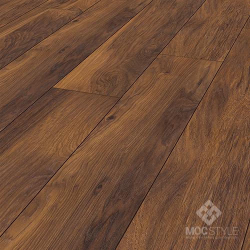 Sàn gỗ Krono Original 8156