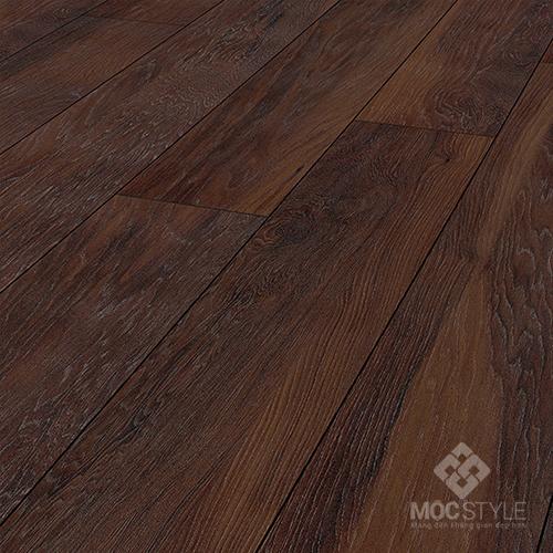 Sàn gỗ Krono Original 8157
