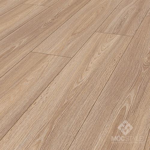 Sàn gỗ Krono Original 8199