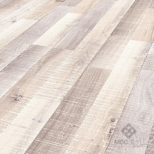 Sàn gỗ Krono Original 8222