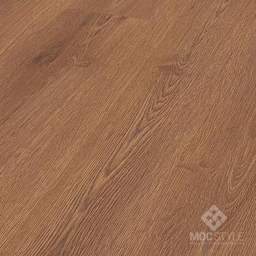 Sàn gỗ Krono Original 8235
