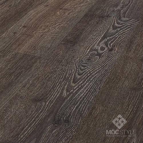Sàn gỗ Krono Original 8262