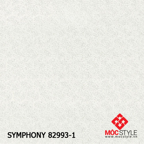 Giấy dán tường Symphony 82993-1