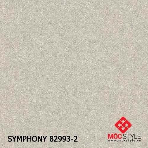 Giấy dán tường Symphony 82993-2