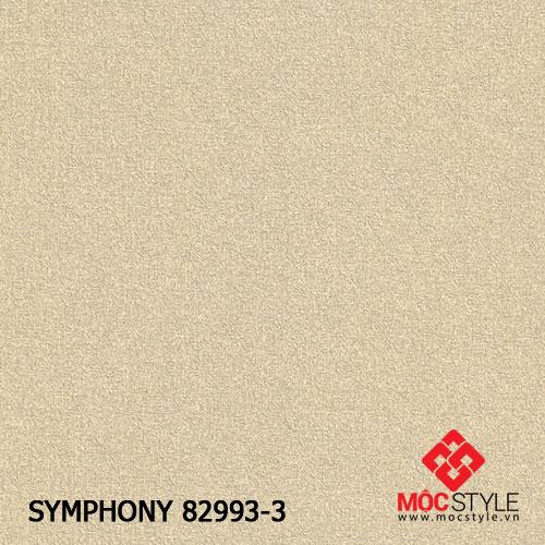 Giấy dán tường Symphony 82993-3
