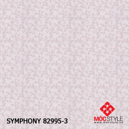 Giấy dán tường Symphony 82995-3