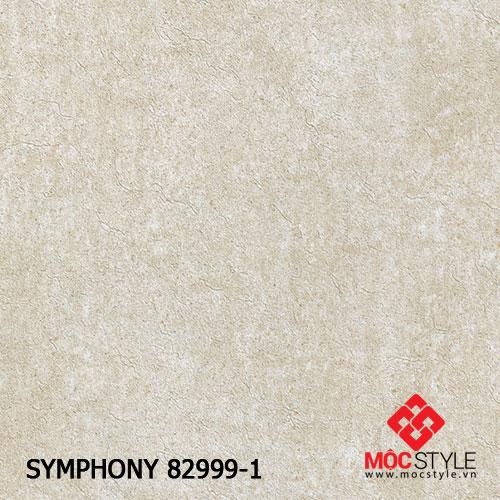 Giấy dán tường Symphony 82999-1