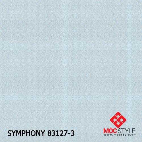 Giấy dán tường Symphony 83127-3
