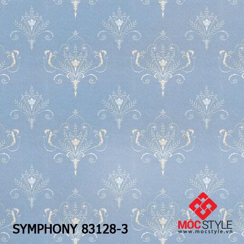 Giấy dán tường Symphony 83128-3