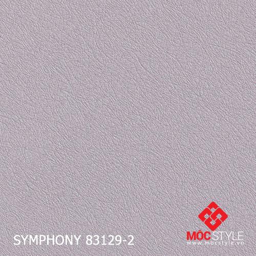 Giấy dán tường Symphony 83129-2