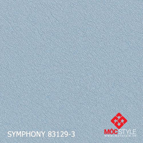 Giấy dán tường Symphony 83129-3