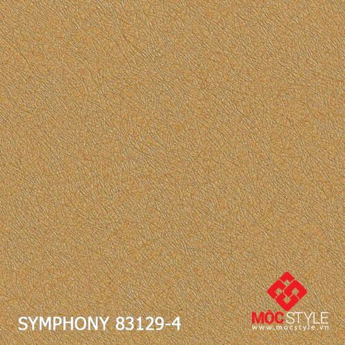 Giấy dán tường Symphony 83129-4