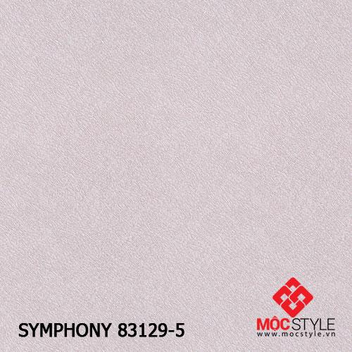 Giấy dán tường Symphony 83129-5